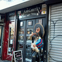 Taqueria Lower East Side's profile photo