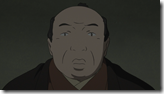 [Ganbarou] Sarusuberi - Miss Hokusai [BD 720p].mkv_snapshot_00.51.20_[2016.05.27_03.16.14]