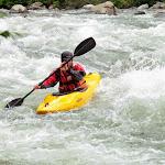 Kayak10.jpg