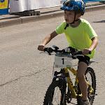 2013.06.01 SEB 32. Tartu Rattaralli lastesõidud - AS20130601TRR_216S.jpg