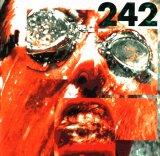 Front 242 - Tyranny for You
