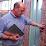 Right Surveyors North East (Gateshead Office)'s profile photo