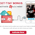 BookMyShow - Activate MyWalle & Get 150 Rs Wallet Balance (New Users)