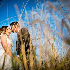Wedding photographer Adrian Ilea (AdrianIlea). Photo of 26.03.2018