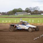 autocross-alphen-332.jpg