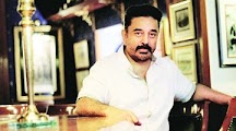 I Always wanted to be a Technician says Kamal Haasan