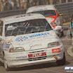 Circuito-da-Boavista-WTCC-2013-277.jpg