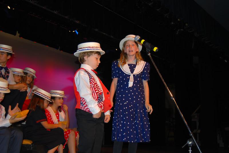 2012 StarSpangled Vaudeville Show - 2012-06-29%2B13.02.54.jpg
