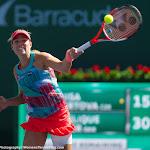 Angelique Kerber - 2016 BNP Paribas Open -DSC_2318.jpg