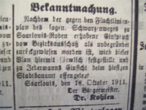 GPL Roden55.jpg