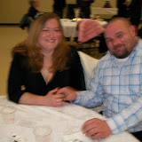 Our Wedding, photos by Joan Moeller - 100_0445.JPG