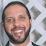 Pedro Chanell's profile photo