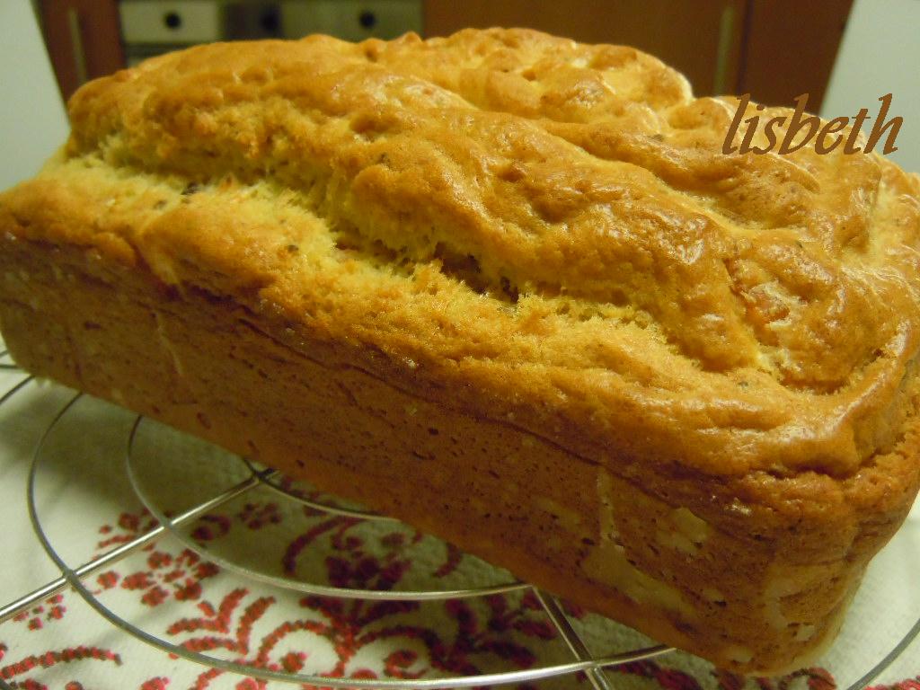 Cake al salmone affumicato e aneto da muffins 4 all su - Cucina in simpatia ...