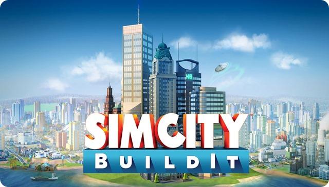 simcity-buildit