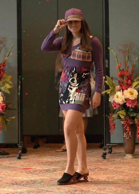 OLGC Fashion Show 2011 - DSC_5822-1.jpg