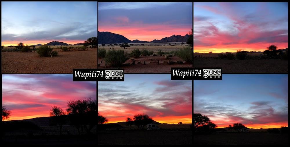 Balade australe... 11 jours en Namibie - Page 2 IMG_0835-0841