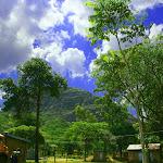 Central Malawi 2040716635.jpg