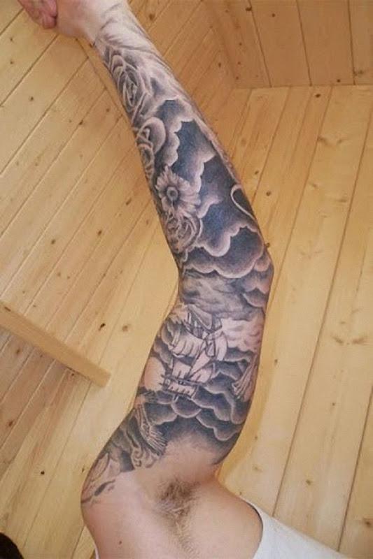 nuvem_de_tatuagens_22