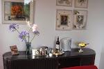 Bed und Breakfast auf Madeira: coffee- & tea facilities.jpg