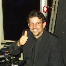 Rogerio Melo Photo 22