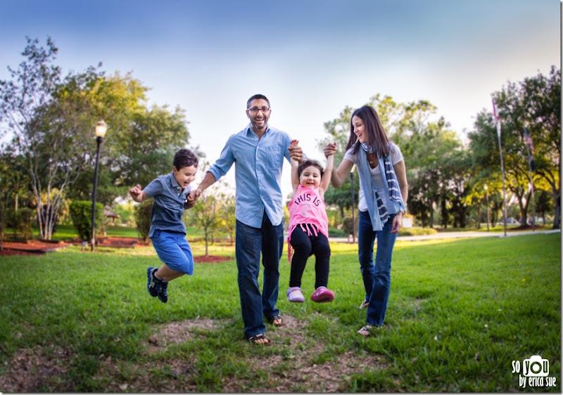 family lifestyle photography davie--7
