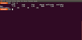 acelerar ubuntu en ordenadores antiguos - configuración 3
