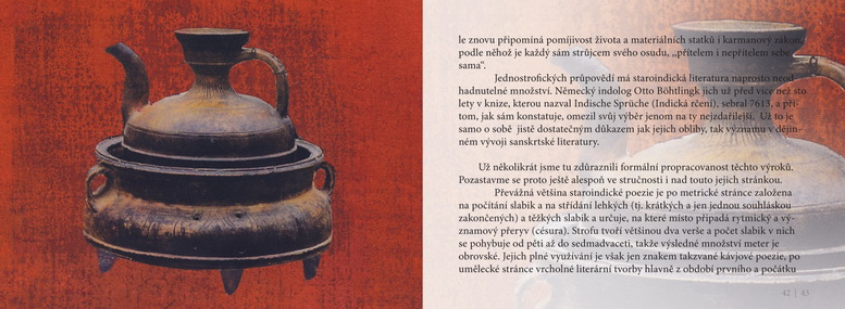petr_bima_sazba_zlom_knihy_00074