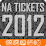 2012 Tickets's profile photo