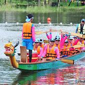 event phuket canal village summer fair laguna shopping at laguna phuket007.jpg