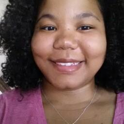 Saisha <b>Lacon&#39;s</b> profile photo
