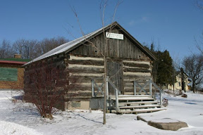 Snow-covered school house.jpg