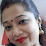 khushbu kumari's profile photo
