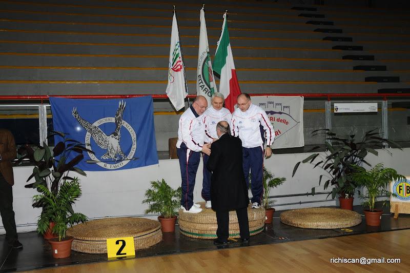 Campionato regionale Indoor Marche - Premiazioni - DSC_3953.JPG