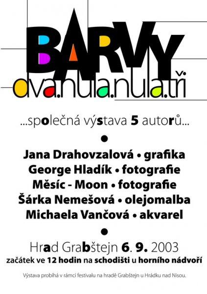 petr_bima_grafika_plakaty_00006