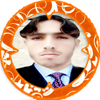 ShakirJobs.Com - Jobs in Pakistan