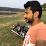 Sagar Mysore's profile photo