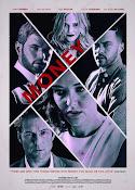 Money (2016) ()