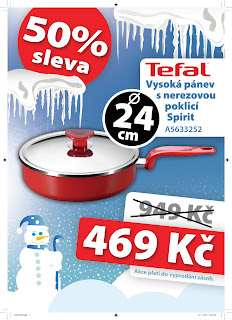 arteport_home_cook_petr_bima_00467