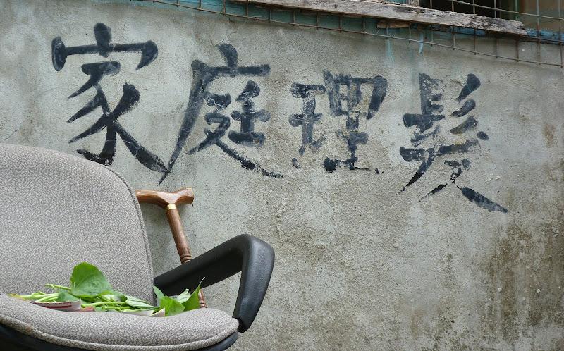 TAIWAN.Taipei TREASURE HILL Un mini quartier réhabilité à 10 mn a pied de gonguan MRT - P1020534.JPG