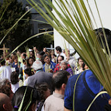 Palm Sunday - IMG_8692.JPG