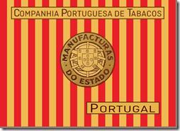 provisorios_tabacos_300320171