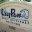 LazyPaw Animal Hospitals's profile photo