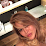 POLE FITNESS COLOMBIA's profile photo