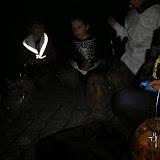 Kapoenen Halloween 31 oktober 2014 - DSCN0879.JPG