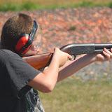 Shooting Sports Aug 2014 - DSCN1918.JPG