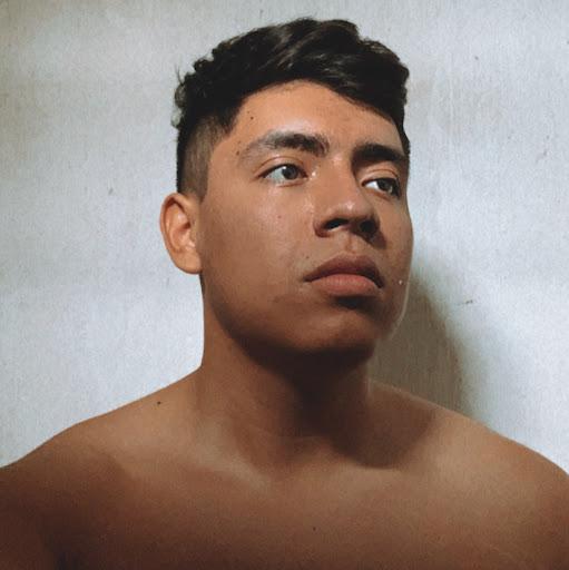 Gerson.Valenzuela