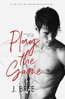 """Play the Game"" di J. Bree"
