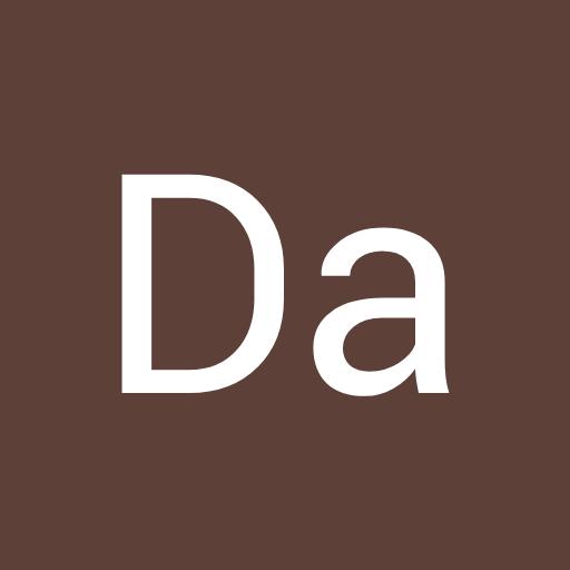 user Da Za apkdeer profile image