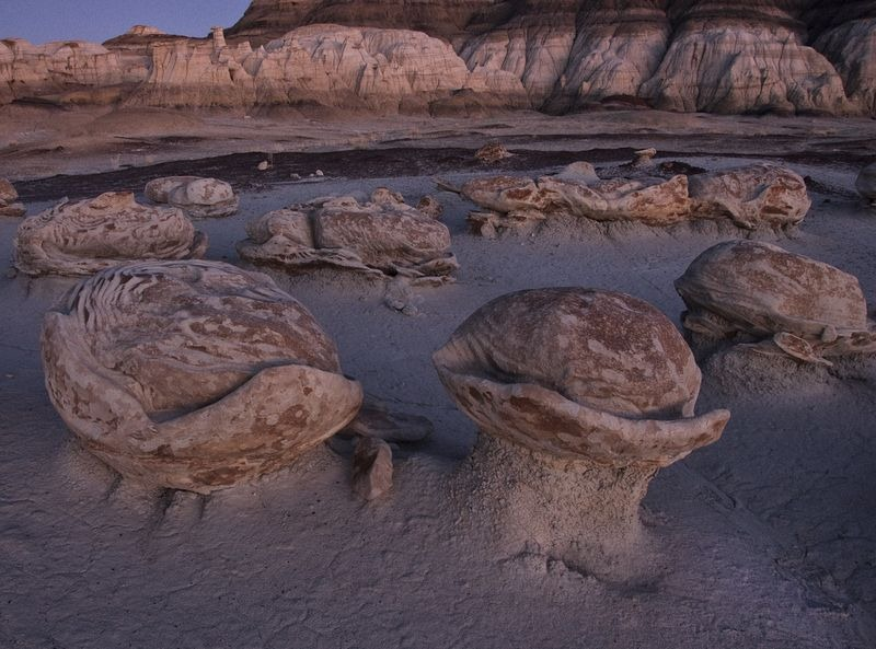 bisti-wilderness-5