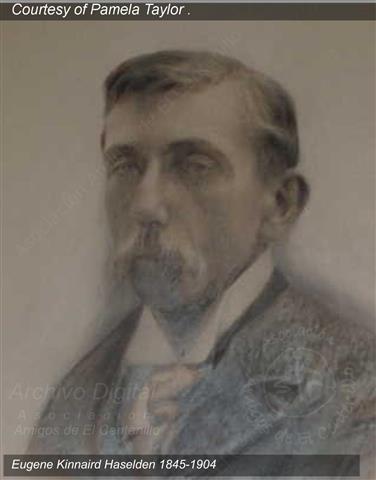EugeneKHaselden.jpg